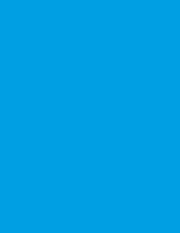 Arbeitsgemeinschaft Auricher Frauen - AG Auricher Frauen - Logo Signet