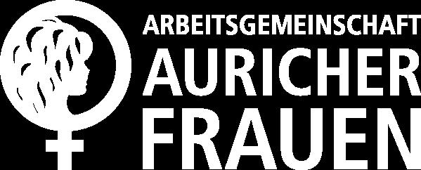 AuricherFrauen-Logo-kompakt-weiss