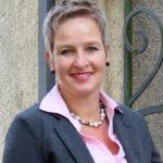 Heidi Wientjes