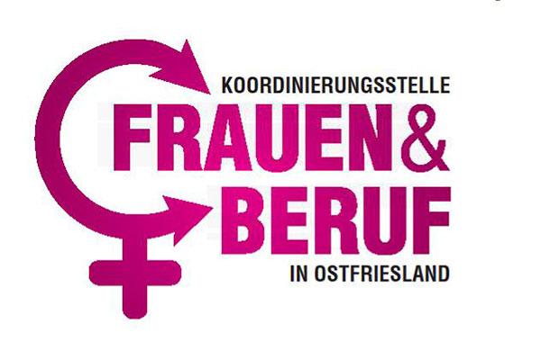 Erwerbstätigkeit_Logo-Kostell-Frauen-Beruf