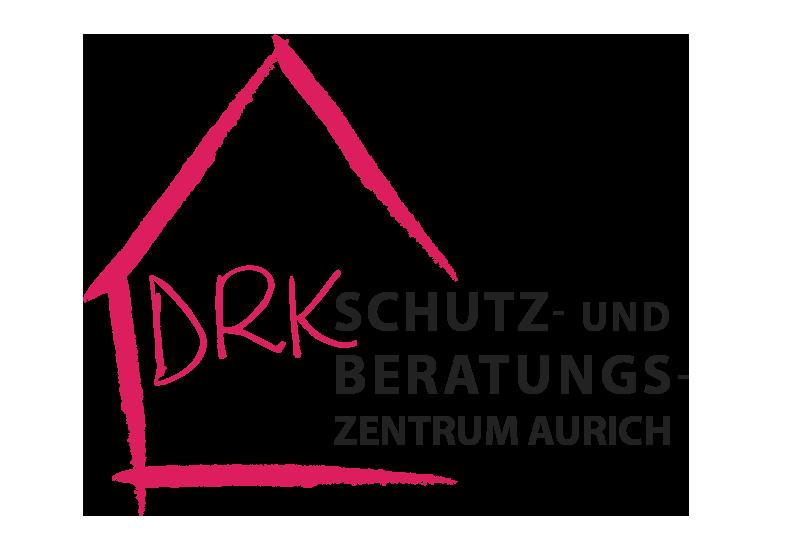 Logo-DRK-Schutz-und-Beratungszentrum