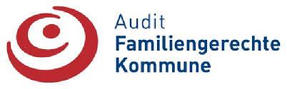 gesunde-geburt_audit-familiengerechte-kommune