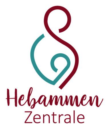 gesunde-geburt_logo-Hebammenzentrale