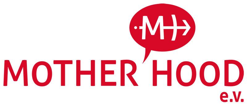 gesunde-geburt_logo-mother-hood