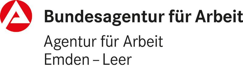Logo-Agentur-fuer-arbeit-emden-leer