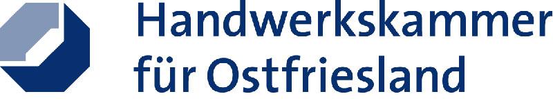 Logo-Handwerkskammer