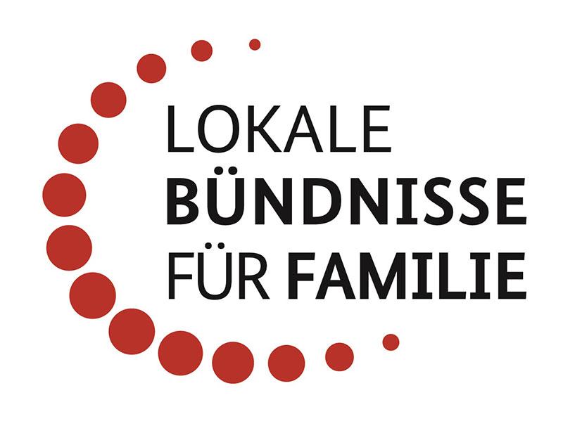 Logo-LokaleBuendnisse