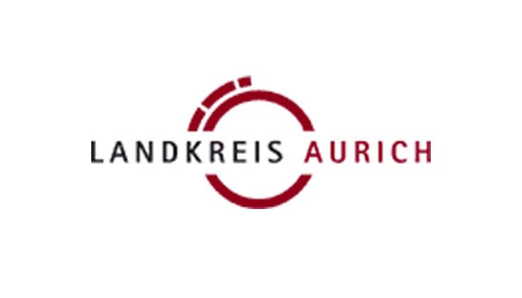 logo-landkreis-aurich