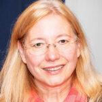 Angelika Heinich