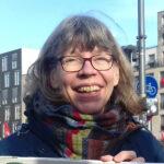 Agnes Hube