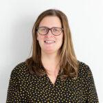 Hebammenzentrale – Stephanie Decker